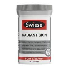SWISSE ULTIBOOST RADIANT SKIN