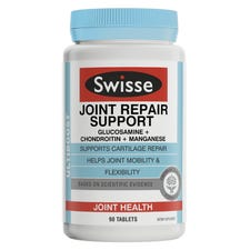 SWISSE ULTIBOOST JOINT REPAIR SUPPORT