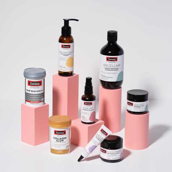 beauty-skincare